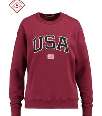 america today sweater soel