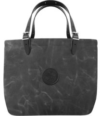 duluth pack extra-large market tote