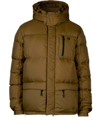 dunjacka frenkel jacket
