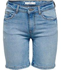 jeansshorts jdykarl life long shorts lb dnm
