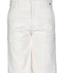 fendi shorts & bermuda shorts