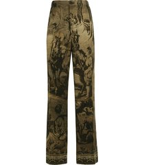 for restless sleepers etere 4 pants