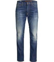 comfort fit jeans mike icon jj 220