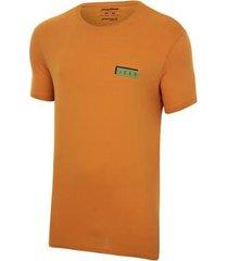 camiseta jeep shadow masculina