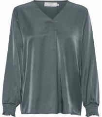 fengcr blouse
