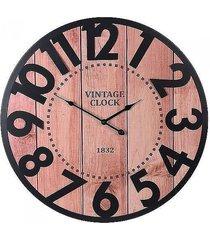 zegar ścienny 1832