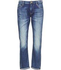 boyfriend jeans le temps des cerises heritage