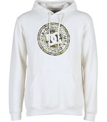sweater dc shoes circle star ph