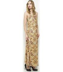 vestido fernanda almeida vitral