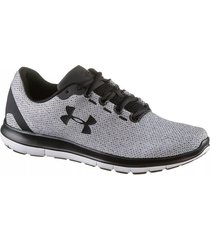 tenis under armour ua remix para hombre