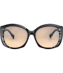 gafas de sol etnia barcelona moorea bk