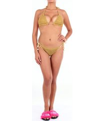 bikini stella mc cartney 458613sbm24