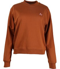 another label pullover c69-520200