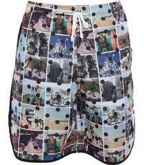 shoe® beach shorts and pants