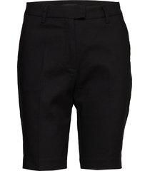 isabella-sho bermudashorts shorts svart free/quent