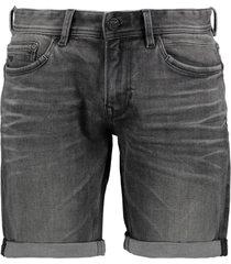 korte broek tailwheel shorts