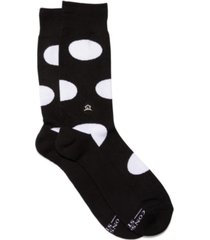 conscious step crew socks
