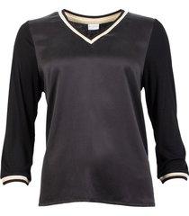 13132 blouse