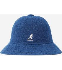 kangol bermuda casual hats