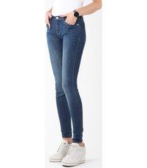 skinny jeans wrangler natural river w29jpv95c