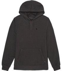 junk food men's kean french terry hoodie