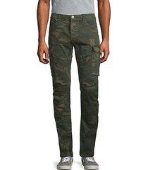 classic cargo pants