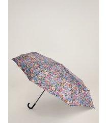 mango - parasol marcel