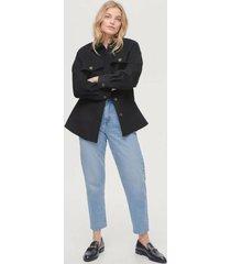 jeans kiara mom fit