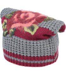 twinset hats