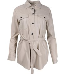 blouse 03525-19