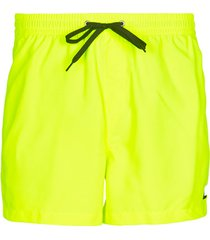 zwembroek quiksilver everyday volley