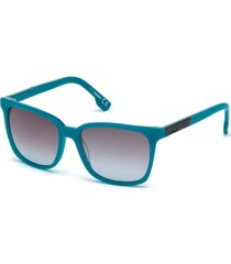 gafas de sol diesel dl0122 93b