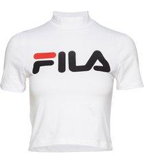 every turtle tee t-shirts & tops short-sleeved vit fila