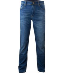 jeans linea spandex potros