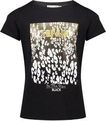 t-shirt 02546k-41