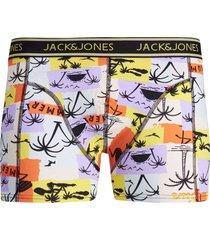 jack & jones jacsummer paper trunks sts lavender