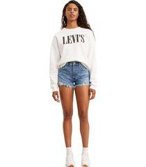 56327 0081 - 501 shorts