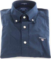 2101.3046402 casual shirt