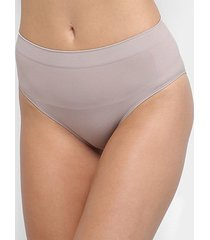 calcinha liz calça cintura alta-70930 - feminino