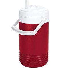 jarra igloo térmica 3,8l legend 1 gallon