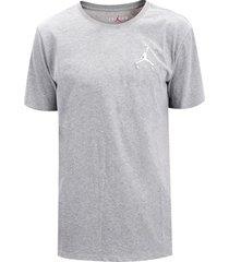 jumpman air t-shirt
