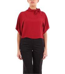 gf2200114 blouse