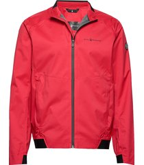 bowman technical jacket outerwear sport jackets rood sail racing