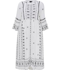 klänning yia 3/4 dress