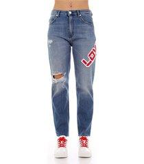 wq38139t9349 jeans