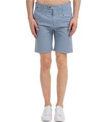 bermuda shorts pantaloncini uomo jon