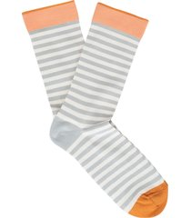 bonne maison short socks