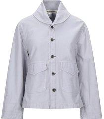 caron callahan suit jackets