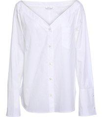a.l.c. shirts