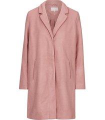 kappa vicamdon coat